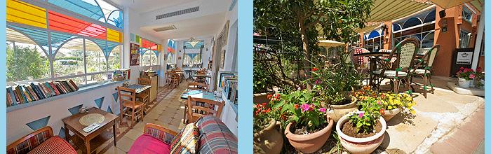 פלוגי, מסעדת פלוגי, מסעדה משפחתית, מסעדה בבנימינה, בית קפה בבנימינה, וואטסו בצפון, אורי ורד
