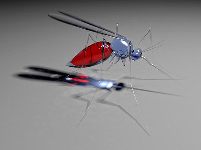 יתושים, עקיצות, טיפול, רשת נגד יתושים, עיסוי הוליסטי, טיפולי מים, הדברה