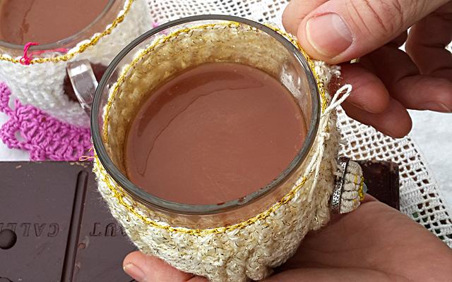 קקאו, מתכון לקקאו ללא חלב, קקאו נא, קקאו חם, משקה , משקה האלים, מתכון טבעוני