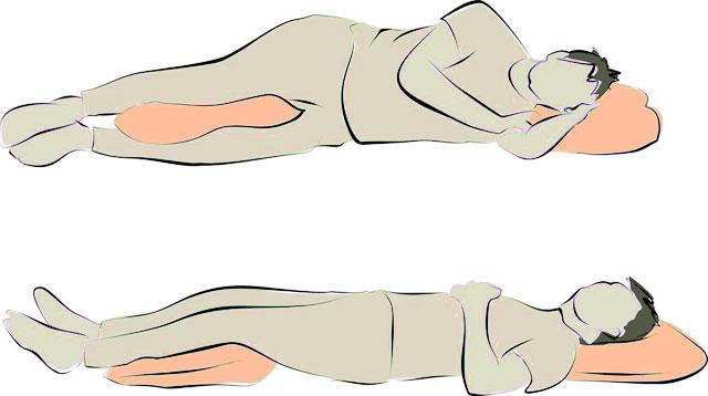 איך משחררים צוואר תפוס, שחרור צוואר תפוס, צוואר תפוס תרופות סבתא, צוואר תפוס מה עושים, צוואר תפוס טיפול, מה עושים עם צוואר תפוס, צוואר תפוס כאבי ראש, 1300, רויטל טבע, הלוחשת לשרירים, עיסוי רפואי בשרון