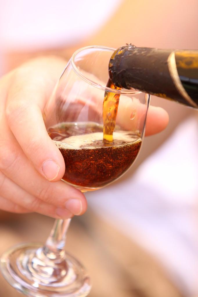 סדנת בירה,סדנת אלכוהול,טעימות בירה,סדנאות גיבוש לעובדים,הכנת בירה ביתית,בישול בירה