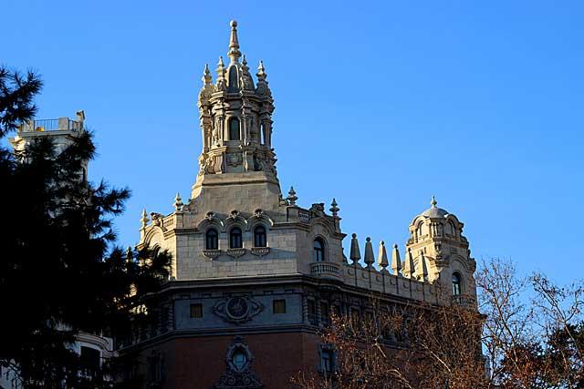 טיול בספרד עם ילדים, טיול משפחות בספרד, טיול משפחתי בוולנסיה, וולנסיה, valencia, שוק בוולנסיה, שוק בספרד, עיר עתיקה