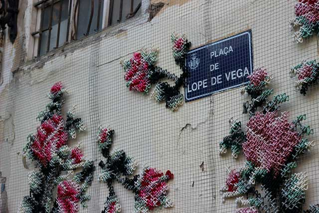 טיול בספרד עם ילדים, טיול משפחות בספרד, טיול משפחתי בוולנסיה, וולנסיה, valencia, שוק בוולנסיה, שוק בספרד, עיר עתיקה, מוזיאון הקרמיקה, מוזיאון פורצלן