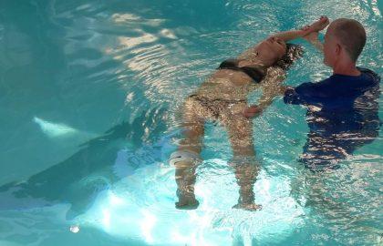 מהם 5 ההבדלים בין וואטסו וטיפולי מים לעיסוי?