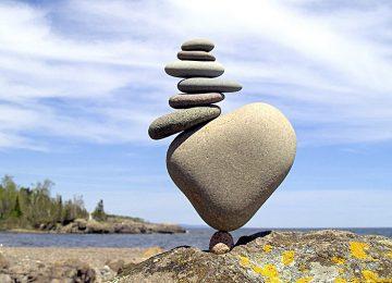 איזון