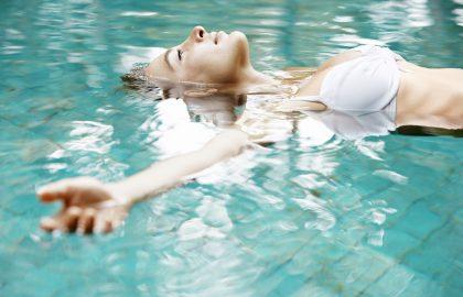 וואטסו בהוד השרון – טיפולי מים בהוד השרון